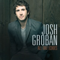 Josh Groban She Moved Through The Fair
