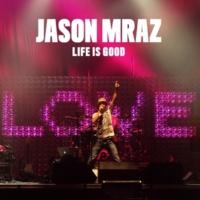Jason Mraz Coyotes (Live)