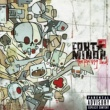 Fort Minor The Rising Tied (Deluxe Version)