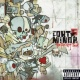 Fort Minor Feel Like Home (feat. Styles Of Beyond)