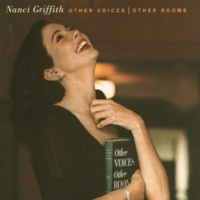 Nanci Griffith Ten Degrees and Getting Colder