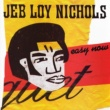Jeb Loy Nichols They Don't Know