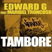 Edward G Tambore feat. Maribel Troncoso (Raul Cremona Remix)