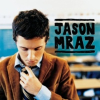 Jason Mraz On Love, In Sadness [Live EP Version]
