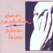 Adrian Belew Inner Revolution (US Internet Release)