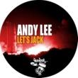 Andy Lee Let's Jack
