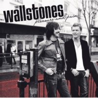 The Wallstones Good Old Stonecake