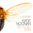 Katie Noonan John Course & MrTimothy Present Second Skin, The Katie Noonan Remix Album