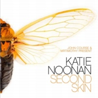 Katie Noonan A Little Smile (Electro Funk Lovers Mix)