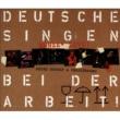 Heinz Rudolf Kunze Deutsche Singen Bei Der Arbeit