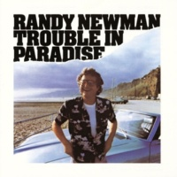 Randy Newman Song For The Dead