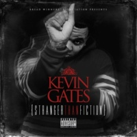 Kevin Gates Thinking With My D**k (feat. Juicy J)