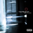 Taproot Welcome (Edited Version/U.S.)