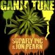 Supafly Inc And Jon Pearn Ganja Tune (Original Mix)