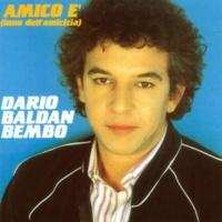 Dario Baldan Bembo Autostrada