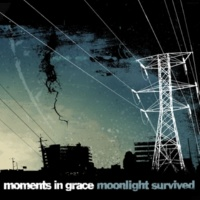 Moments In Grace The Blurring Lines Of Loss