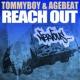 Tommyboy & Agebeat Reach Out (Original Mix)