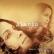 Alanis Morissette Jagged Little Pill Acoustic