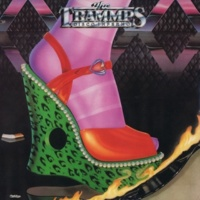 The Trammps I Feel Like I've Been Livin' (On The Dark Side Of The Moon)