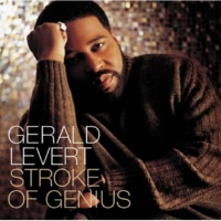 Gerald Levert Let It Be