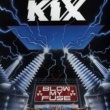 Kix Cold Blood