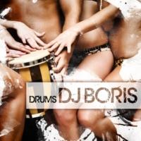 Boris Drums (Carlos Fauvrelle Remix)