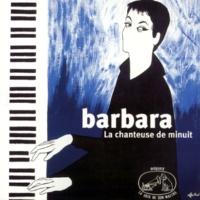 Barbara - Armand Motta L'homme en habit