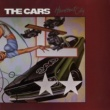 The Cars Magic