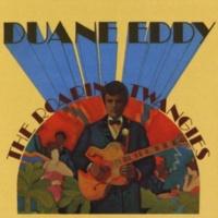 Duane Eddy Goofus