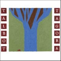 Talbot Tagora Hairspray