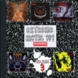 Various Artists Extreme Metal 101 (Vol. 3)