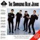 The Swinging Blue Jeans The EMI Years - Best Of The Swinging Blue Jeans