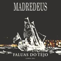 Madredeus Na Estrada De Santiago