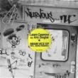 Lazaro Casanova Miami Vice EP feat. Amy Douglas - Incl Murk Remixes