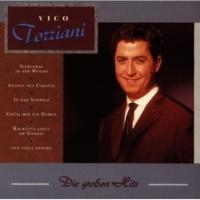 Vico Torriani Pepino (The Italian Mouse), Samba