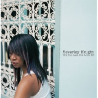 Beverley Knight Remember Me