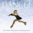 Various Artists Dance! - The World's Favourite Ice-Dancing Music