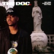 D.O.C. No One Can Do It Better