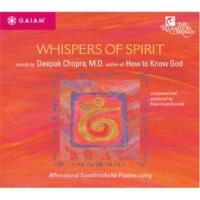Deepak Chopra Pure Being