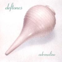 Deftones 7 Words