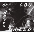 Lou Reed The Raven (Standard Package - 1 CD)
