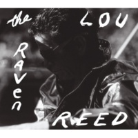 Lou Reed Perfect Day (feat. Antony)