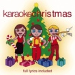 The New World Orchestra Karaoke Christmas