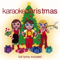 The New World Orchestra Mistletoe And Wine (Karaoke)