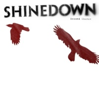 Shinedown Second Chance