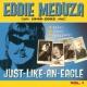 Eddie Meduza Meduza 1948-2002 (Vol. 1)