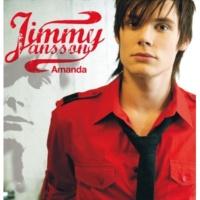 Jimmy Jansson Amanda