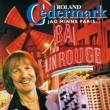 Roland Cedermark Jag minns Paris...