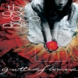 The Goo Goo Dolls Gutterflower