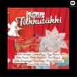Various Artists JouluTilkkutäkki